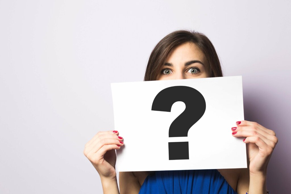 There's always questions that will arise if you choose to sell your home.