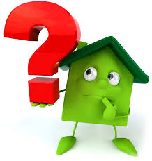 What is the state of the market for buyers in Louisville KY?
