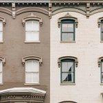 foreclosure in Philadelphia