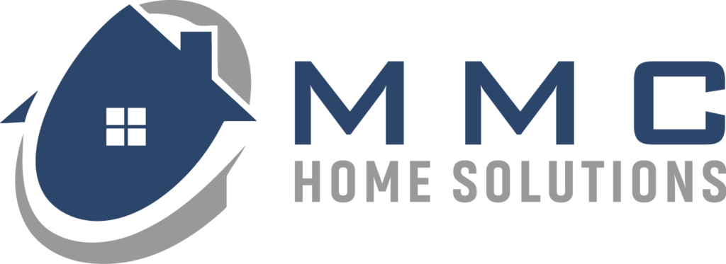 MMC Home Solutions buys houses