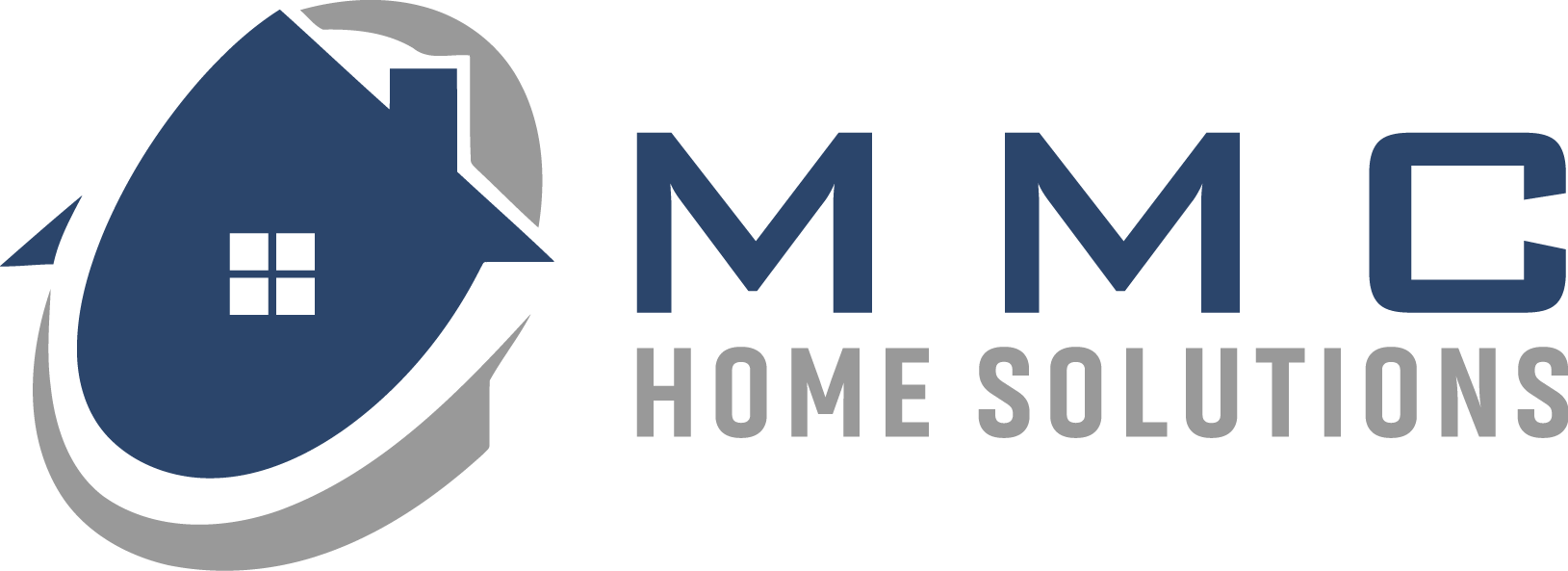 MMC Home Solutions, LLC  logo