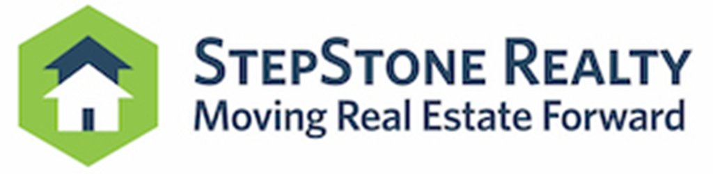 Your  Floresville Tx Real Estate Agent Faye Y Taylor with StepStone Realty logo