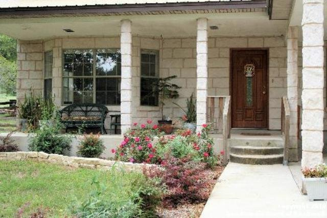 5 Easy Ways To Help Your Home Stand Out From the Competition in [market_city