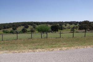 Rosewood subdivision La Vernia TX