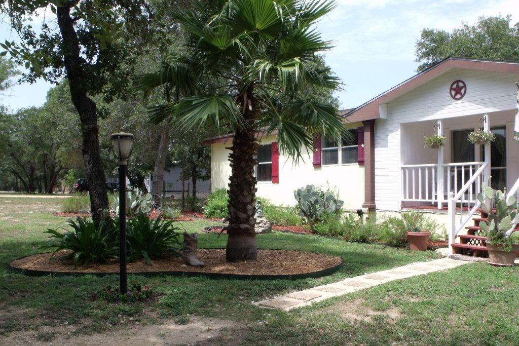 EC home for sale Floresville TX sold