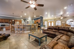 Floresville TX home for sale shannon Ridge