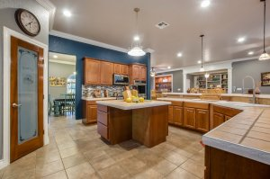 shannon ridge home for sale floresville tx