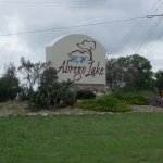 abrego Lake subdivision - Everything you need to know before moving to Floresville TX