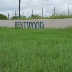 Bentwood Subdivision - Everything you need to know before moving to Floresville TX