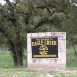 Estates of Eagle Creek - Floresville Tx