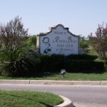 River Bend Subdivision - Everything you need to know before moving to Floresville TX