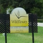 Wildflower SUbdivision - Everything you need to know before moving to Floresville TX