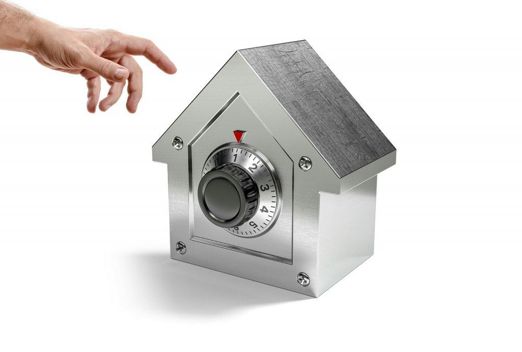 home - savings - equity