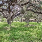 home for sale in floresville