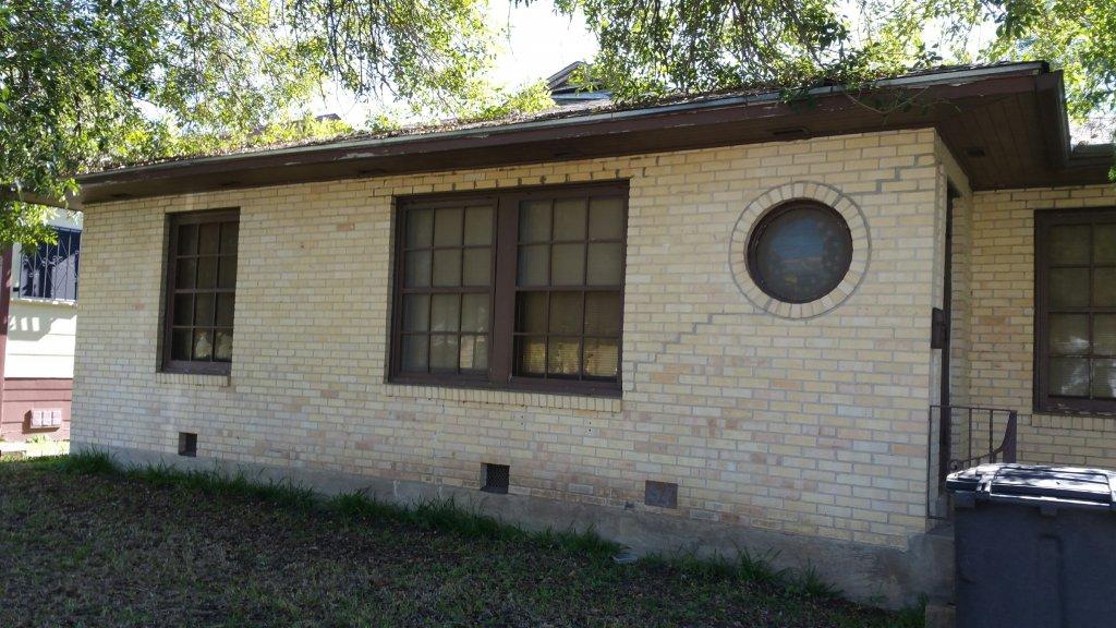 estate - home for sale