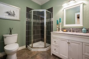 Shannon Rdg home for sale -2nd bath - Floresville Tx