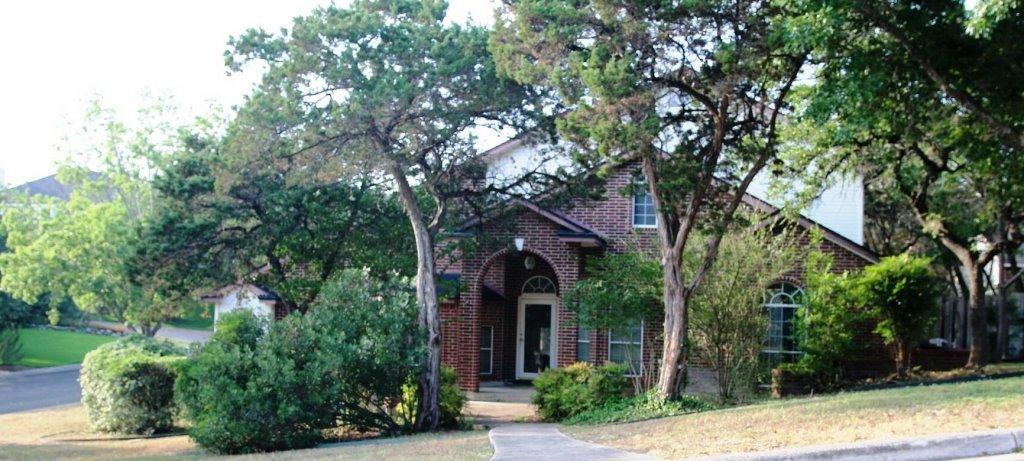 Home for sale by realtor - sa