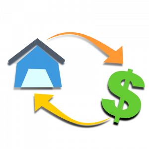 mortgage to home ownership