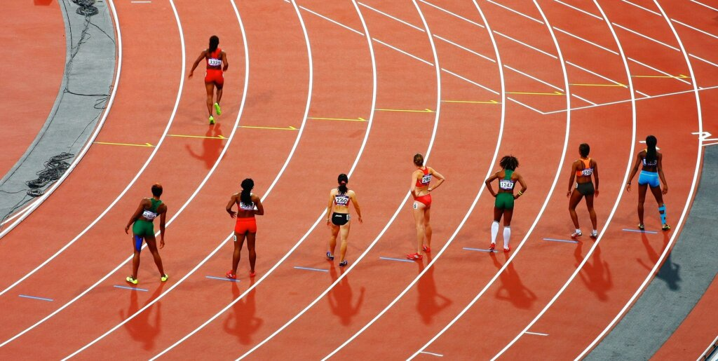 race -track - pix
