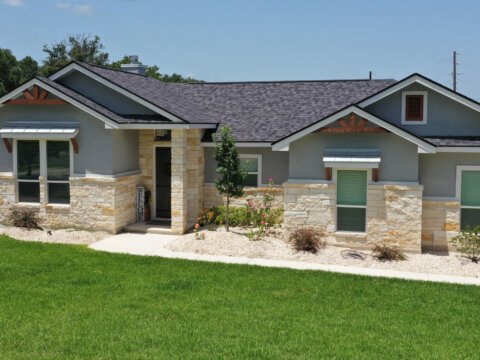 La Vernia home for sale