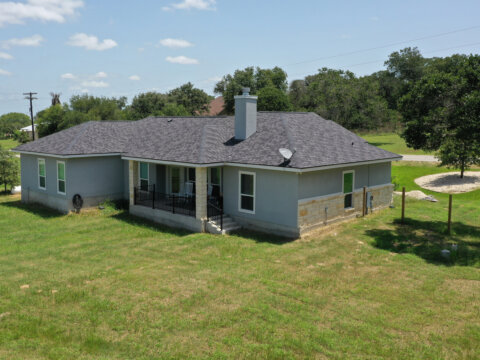 La Vernia Home for sale Millers Crossing 109 Trail Boss
