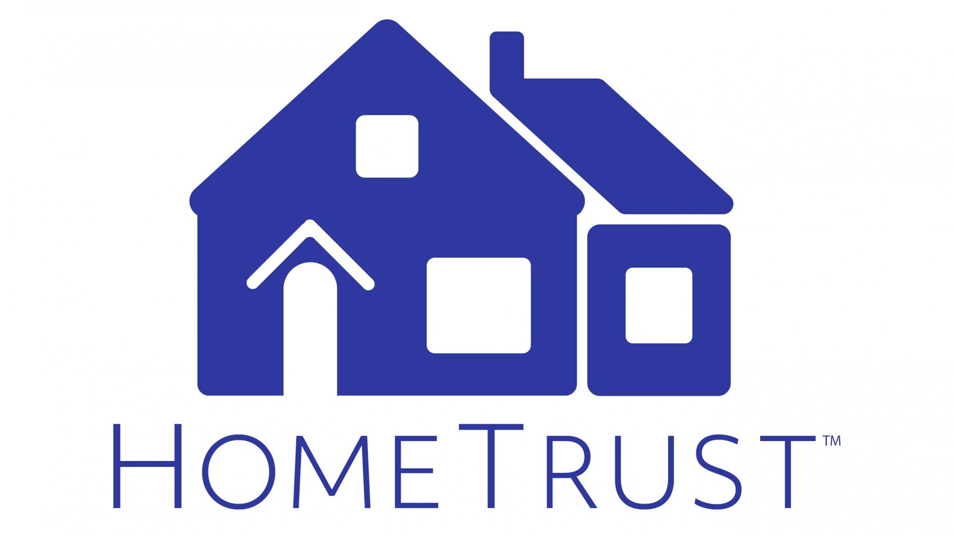 HomeTrust Wholesale logo