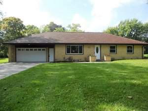 sell your house fast Brookfield WI