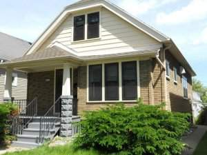 Cudahy House Sell
