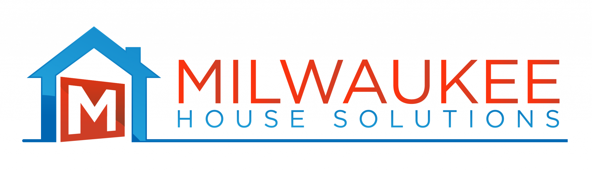 We Buy Houses Milwaukee | Sell My House | Cash For Your Home logo
