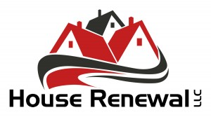 House_Renewal_LLC Columbia SC real estate company