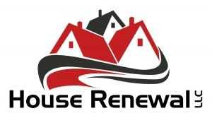 House_Renewal_LLC Columbia SC real estate company