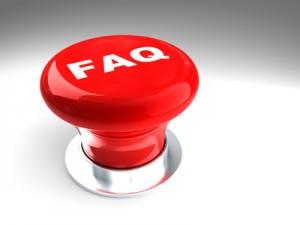 We Buy houses Columbia SC FAQ