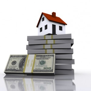 Get Quick Cash Offer for House Columbia