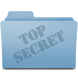 Ten Secrets All Real Estate Investors Should Know