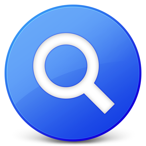Searching Property For sale icon