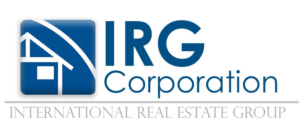 International Real Estate Group