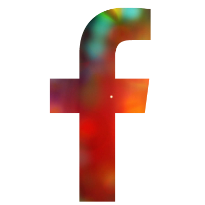 Facebook - IRGCorporation