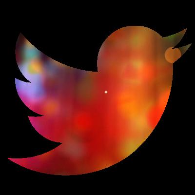 Twitter - IRGCorporation