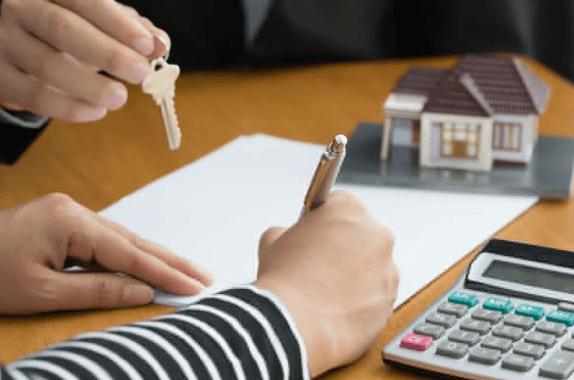 Real Estate Hard Money Loans