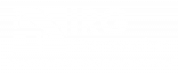IRG Corporation logo