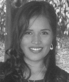 Sorely Loyo - Escritora