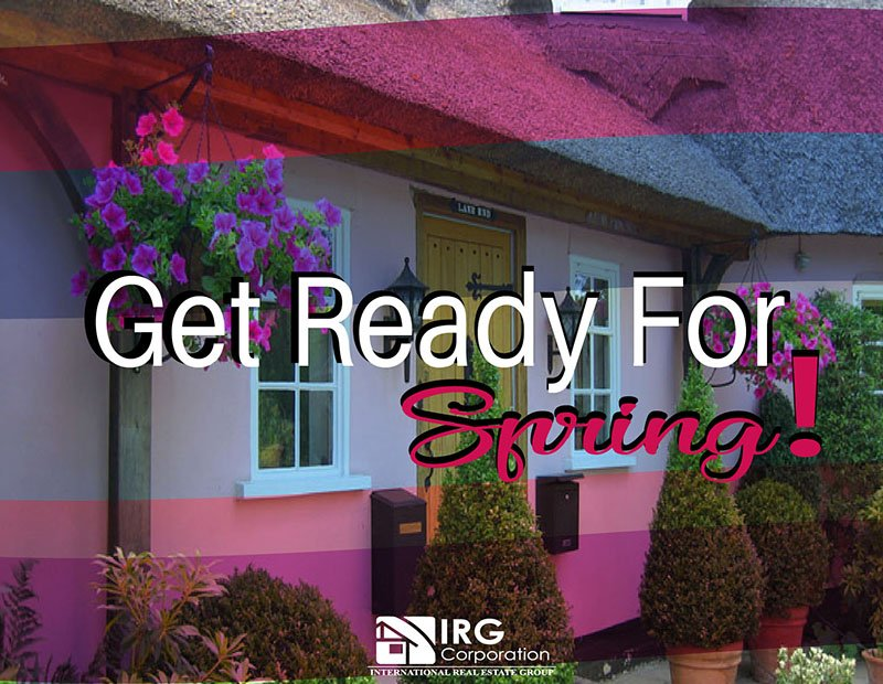 Get Ready for Spring.jpg