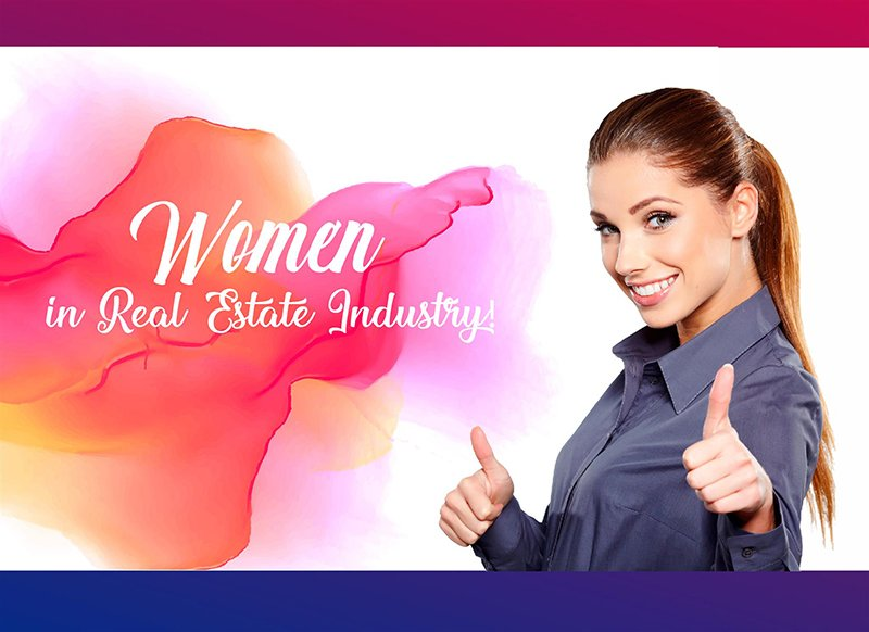 Womans Real Estate.jpg