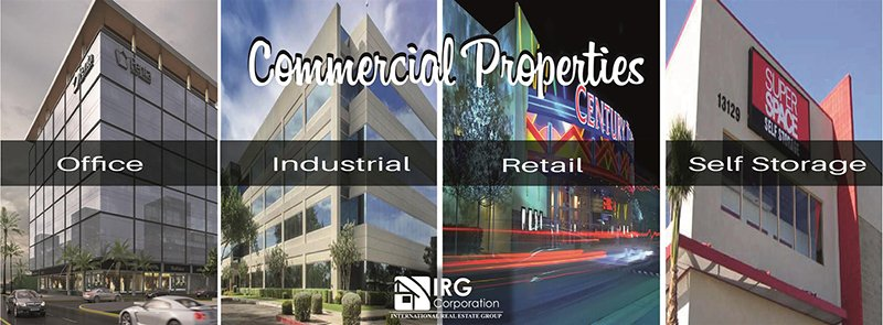 commercial-properties.jpg