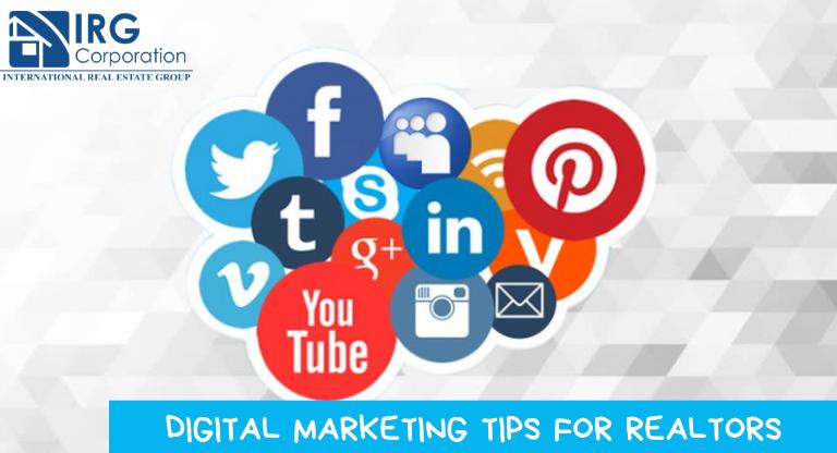 digital-marketing-tips.png