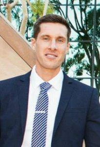 Matt Miller Buys Houses