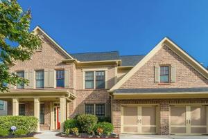 we buy houses Alpharetta GA