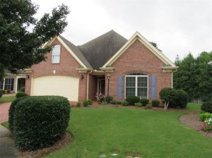 Sell house fast Snellville GA