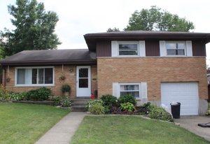 Cincinnati and Northern Kentucky Investment properties at wholesale prices