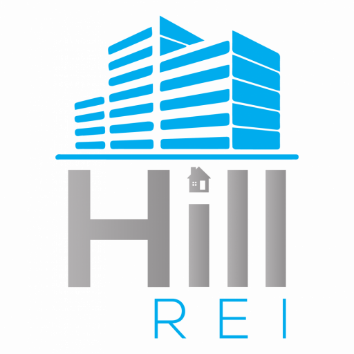Hill Real Estate Investments logo